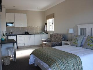 Milkwood on Main B&B and self-catering - Eastern Cape vacation rentals