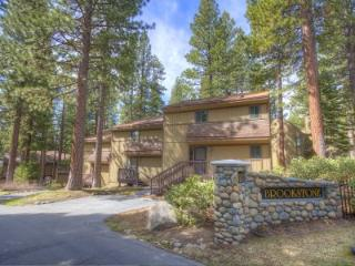IVC0688 - Lake Tahoe vacation rentals