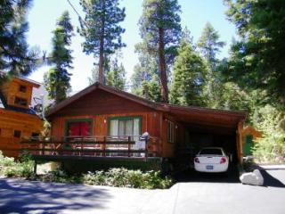 NSH0630 - North Tahoe vacation rentals
