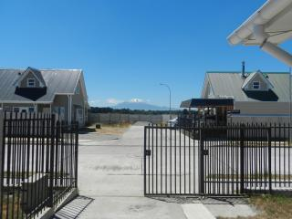 House for Rent in Puerto Varas daily - Lake District vacation rentals
