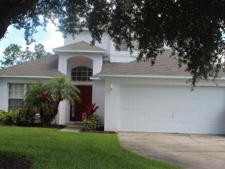 5 Bedroom Villa with pool from $120 a night - Davenport vacation rentals