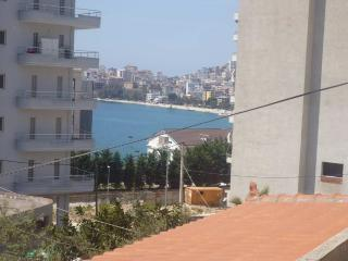 Rental Apartment for Vacations in Saranda d0018 - Sarande vacation rentals