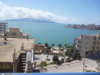Rental Apartments for Vacations in Saranda d0017 - Sarande vacation rentals