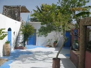 Mountain Coastal Riad. Taghazout Morocco Room 1 - Morocco vacation rentals