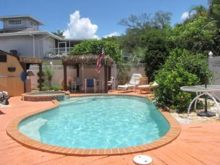 GENTLE BENS - Florida South Central Gulf Coast vacation rentals
