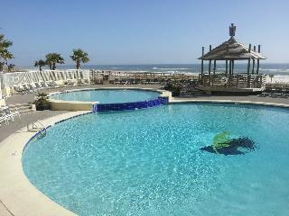 Summer House-Ground Floor Pool & Beach Side Condo - Orange Beach vacation rentals