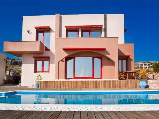Villa Emmanouela - Spilia Bay Villas and Spa - Pefkos vacation rentals