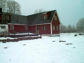 Apartment for rent  self catering - Skåne vacation rentals