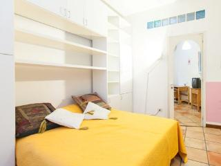 Lovely studio apt. in the center of Rome - Rome vacation rentals