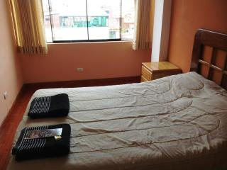 New Furnished Apartment Cusco Downton - Cusco vacation rentals