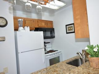 Dupont - Adams Morgan Escape!!! - Los Angeles vacation rentals