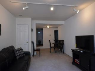 Dupont - Adams Morgan Gem!!! - Los Angeles vacation rentals