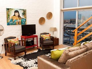 48 Harbour Terrace - Cape Town vacation rentals