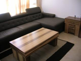 3 Min. walk to the Beach- Free Parking- Free WiFi - Tel Aviv vacation rentals