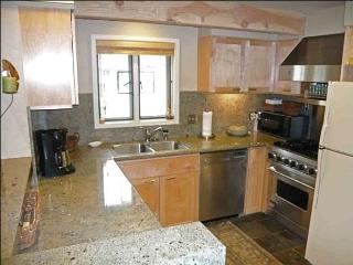 Beautiful Condo - Two Master Suites - Access to Community Amenities (1237) - Ketchum vacation rentals