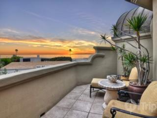 Luxury Estate with Sunset Views - San Clemente vacation rentals