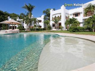 GREEN MALINDI LUXURY APARTMENT - Malindi vacation rentals