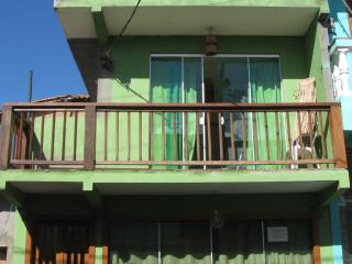 Nice Surf Apartment 02 in Pituba - Itacare vacation rentals