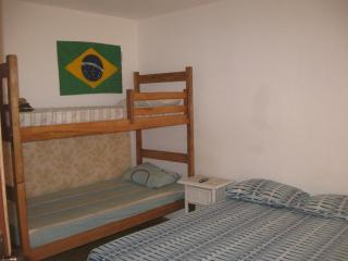Nice Surf Apartment in Pituba - Itacare vacation rentals
