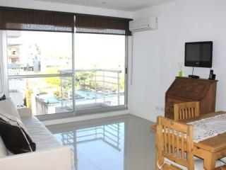 New apartment pool&gym in Palermo Soho Best Area - Buenos Aires vacation rentals