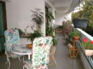 Standing Apt for5 near beach&shops Ajaccio Corsica - Ajaccio vacation rentals