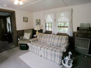 Beach Hills Rd 17 1 - Dennis Port vacation rentals