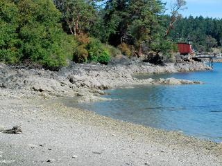 Cottage by the Bay - Deer Harbor vacation rentals