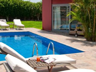 Salobre Villas 6 - Maspalomas vacation rentals