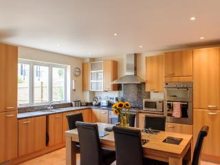 Camstay Townhouse - Cambridge vacation rentals