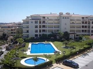 Lacala Hills  Costa Del Sol  3 bed Luxury apt. - Mijas vacation rentals