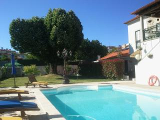 Superb accommodation in Viseu - Centro Region vacation rentals