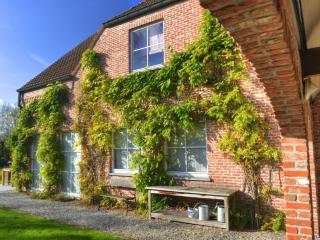 Lovely Villa in Small Quiet Village in the Heart of Belgium (Brussels) - Flanders & Brussels vacation rentals