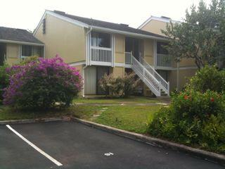 Outside Photo of Condo - Turtle Bay Condo - North Shore Paradise - Kahuku - rentals