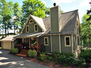 Wine Down - McHenry vacation rentals