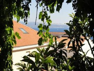 8349 A(2+2) - Split - Split-Dalmatia County vacation rentals