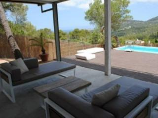 VADELLA AND - Ibiza vacation rentals
