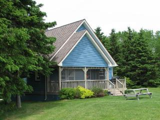 Brudenell Chalets - Georgetown vacation rentals