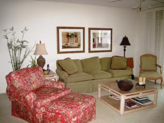 Gulfside Mid-Rise Unit 503D - Florida South Central Gulf Coast vacation rentals