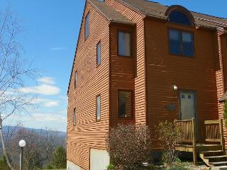 Waterville Estates Vacation Rental Condo in New Hampshire (MAI19M) - Campton vacation rentals