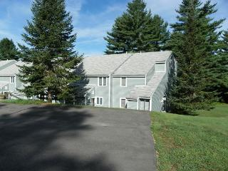 White Mountain Vacation Rental! Close to Waterville & Loon Ski Areas (HEN28M) - White Mountains vacation rentals