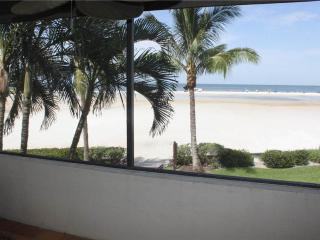 S-A201 - Fort Myers Beach vacation rentals
