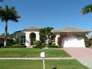 260 Copperfield Court - Marco Island vacation rentals