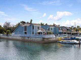 Harbor Retreat with all the toys! Channel Islands ~Mandalay Bay 479953 - Oxnard vacation rentals