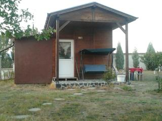 Summer House George- for HIKERS AND CYCLISTS - Sofia Region vacation rentals