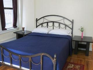 NYC Deluxe B - New York City vacation rentals