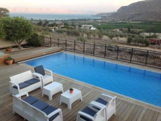 Galileo House - the galilee experience - Galilee vacation rentals