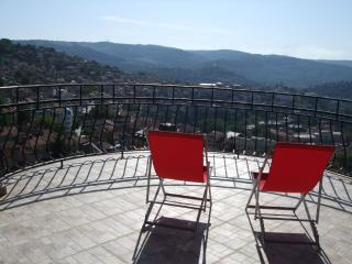 best views Veliko Tarnovo - studio, sleeps 2 - Veliko Tarnovo vacation rentals