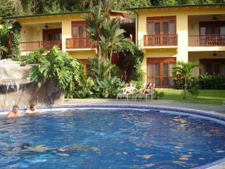 Club del Sol Luxury Condominiums - Jaco vacation rentals
