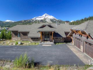 Summit View Lodge - Big Sky vacation rentals