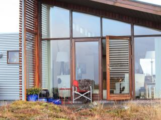 Selfoss- Golden Circle, South Iceland-house - Selfoss vacation rentals